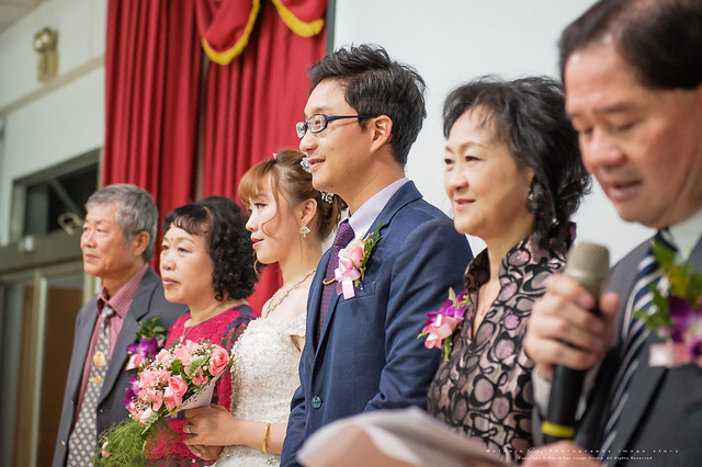 peach-20161105-wedding-578