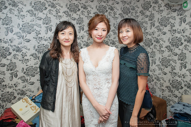 peach-20170107-wedding-205