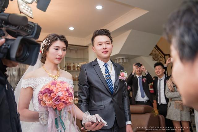 peach-20161216-wedding-334