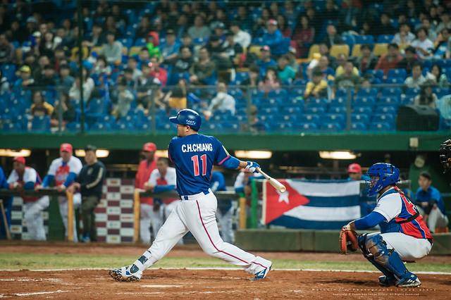 peach-2017-2-21-WBC-中華VS古巴-熱身賽-P2-214