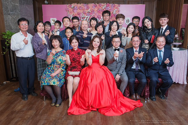 peach-20161218-wedding-1041