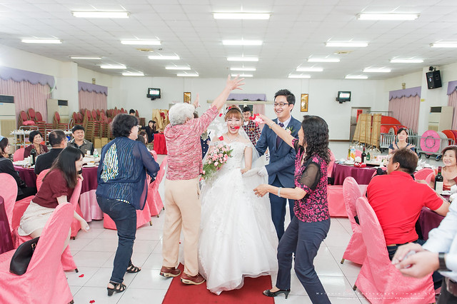 peach-20161105-wedding-558