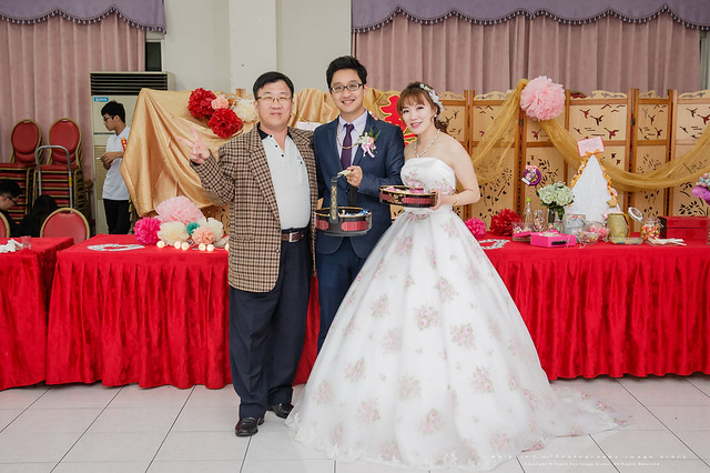 peach-20161105-wedding-814