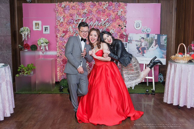 peach-20161218-wedding-931