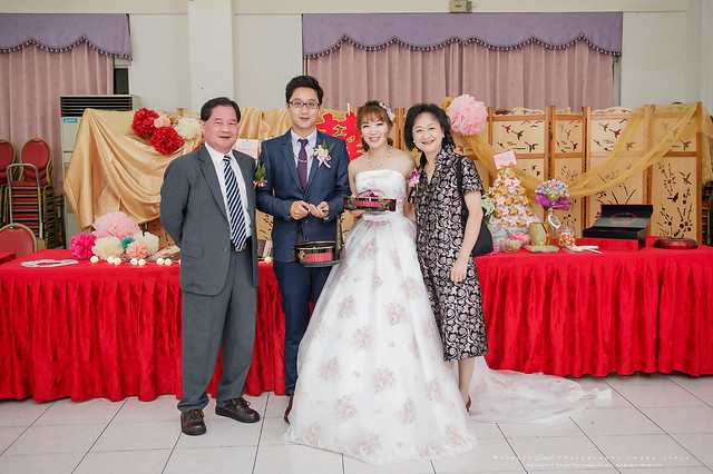 peach-20161105-wedding-803