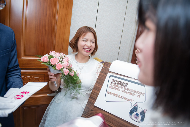 peach-20161105-wedding-251