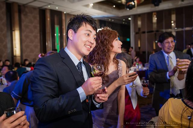 peach-20170107-wedding-635