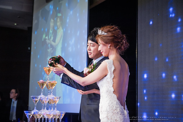 peach-20170107-wedding-322