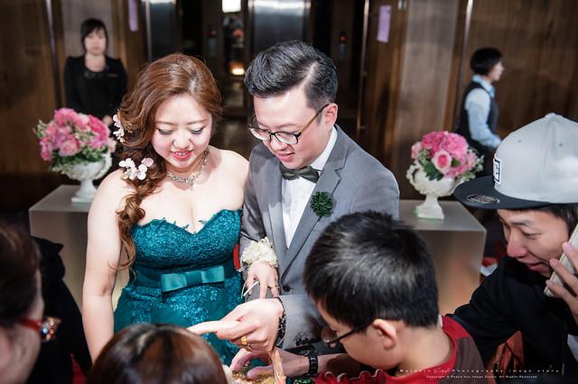 peach-20161218-wedding-715