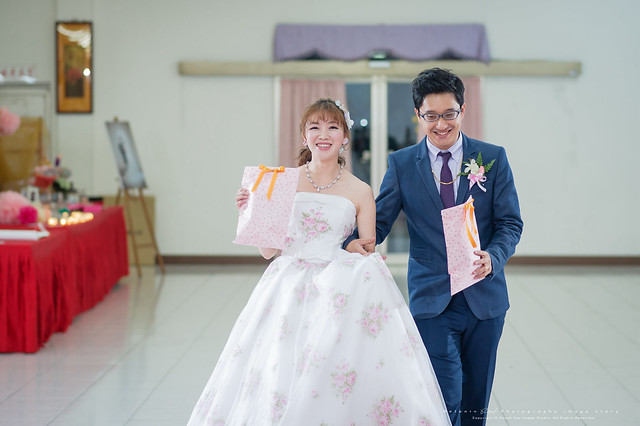 peach-20161105-wedding-616