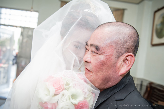 peach-20161225-wedding-540