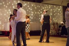 EddieAndHazel-Wedding-DancingQueen08