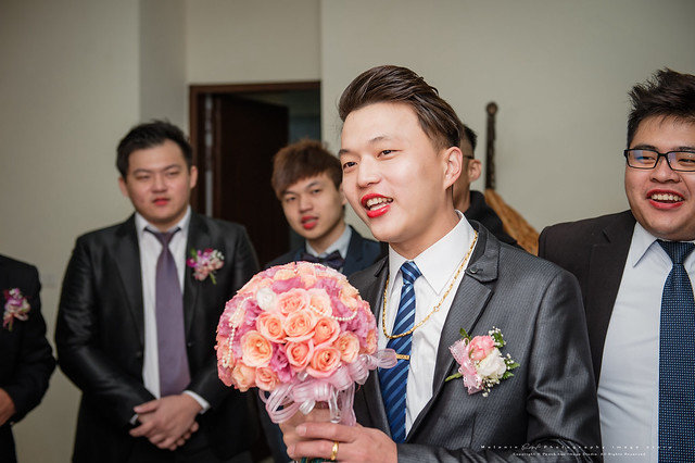 peach-20161216-wedding-256