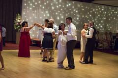 EddieAndHazel-Wedding-DancingQueen01
