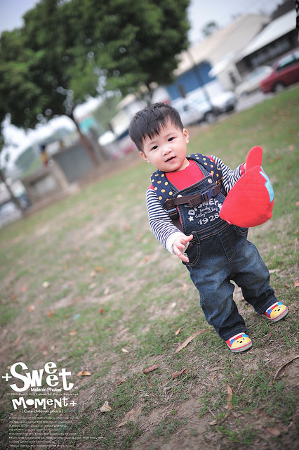 peach-20140308-Child- (128)