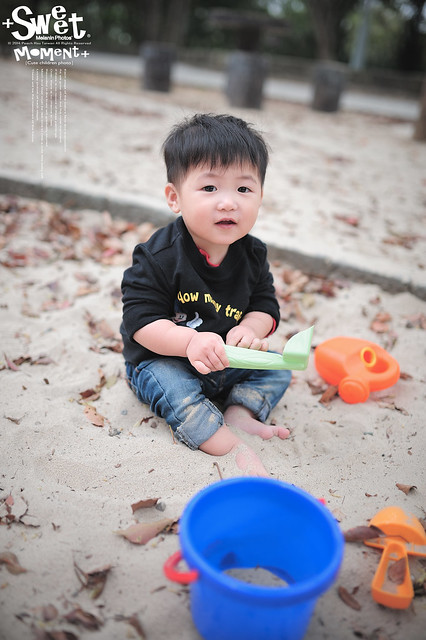 peach-20140308-Child- (5)