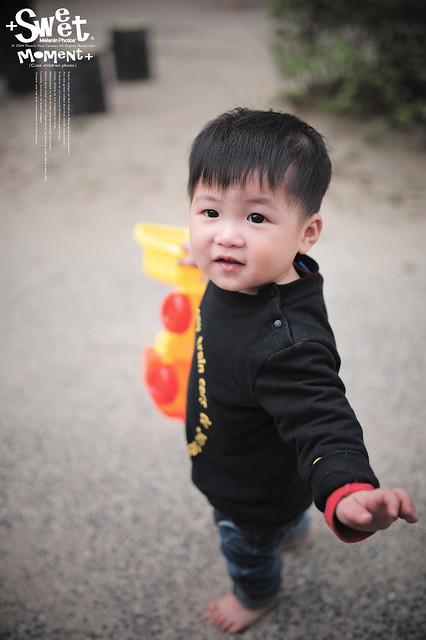 peach-20140308-Child- (127)