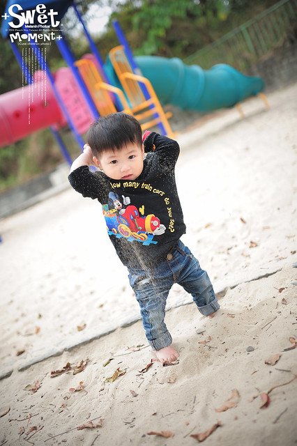 peach-20140308-Child- (61)