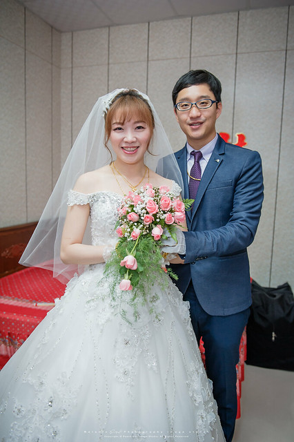 peach-20161105-wedding-293