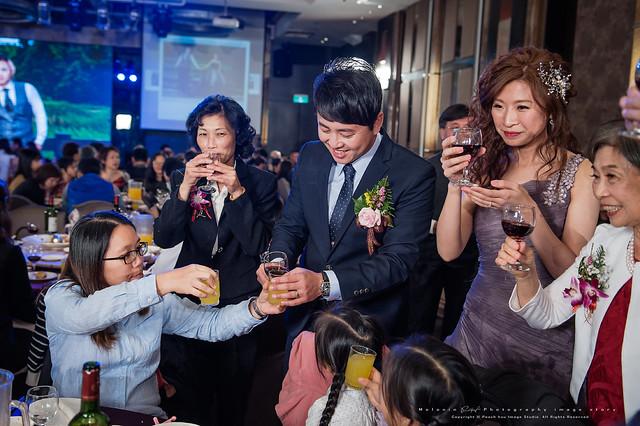 peach-20170107-wedding-599