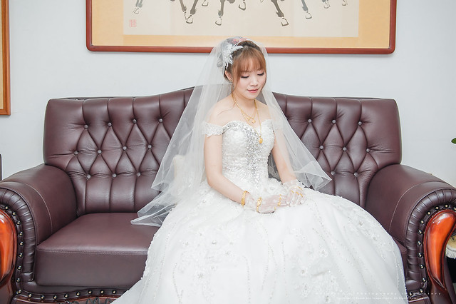 peach-20161105-wedding-471
