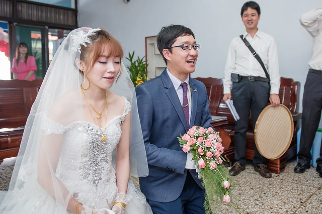 peach-20161105-wedding-331