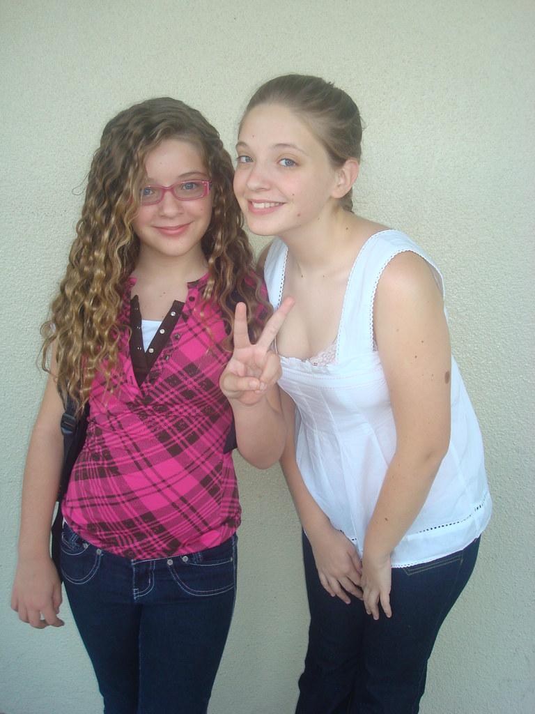 middle school girls platform heels