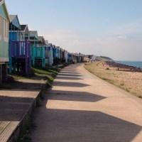 London's Best Beach Day Trips