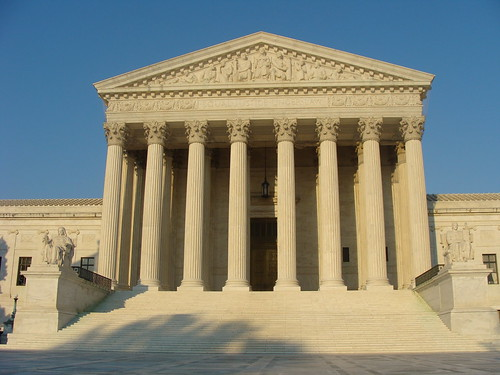 Supreme Court