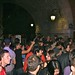 Prysm Party @ Viaduc-Café