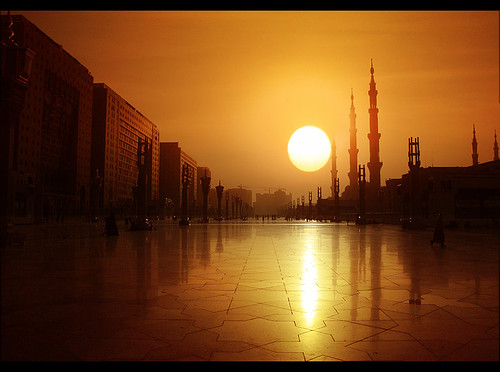 ramadan-26_10