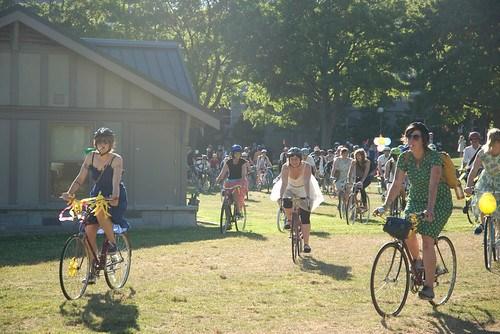 Bike Parade0056