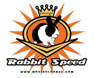 rabbitSpeed_revision
