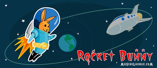 rocketbunny2