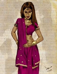 india_woman2