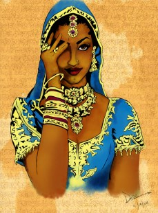 indianwoman3
