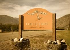 Orofino |