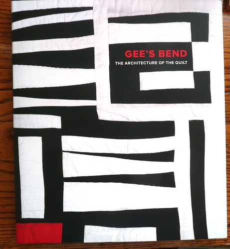 Gee's Bend Book