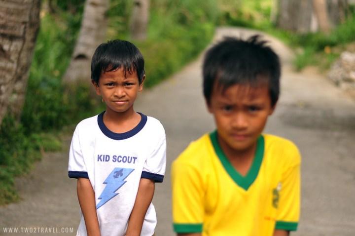 TWO2TRAVEL Batan Island, Batanes