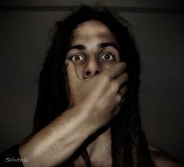 Calla! - Shivenis