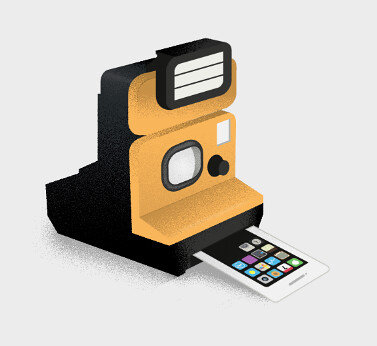 iPhone8のカメラでは4K映像の撮影が可能か
