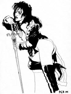 sword_coat