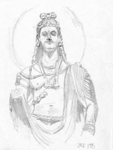 maitreya1