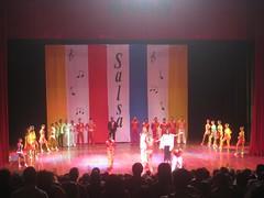 Teatro Universidad de Medellin