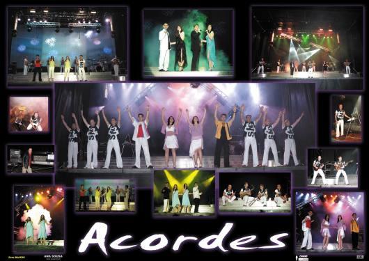 Orquesta Acordes
