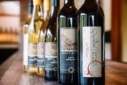 Quidni Estate Winery 22
