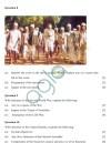 ICSE Class 10History & Civics Sample Paper(H.C.G. – Paper – 1)