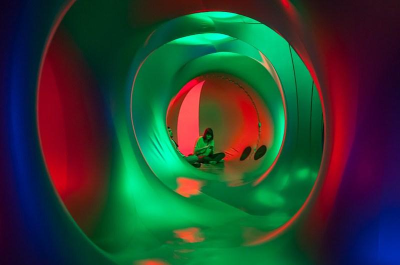 Luminarium 2014-26