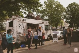 eastside-flea-20160521-058