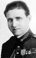Generalul de brigadă Gheorghe Băgulescu